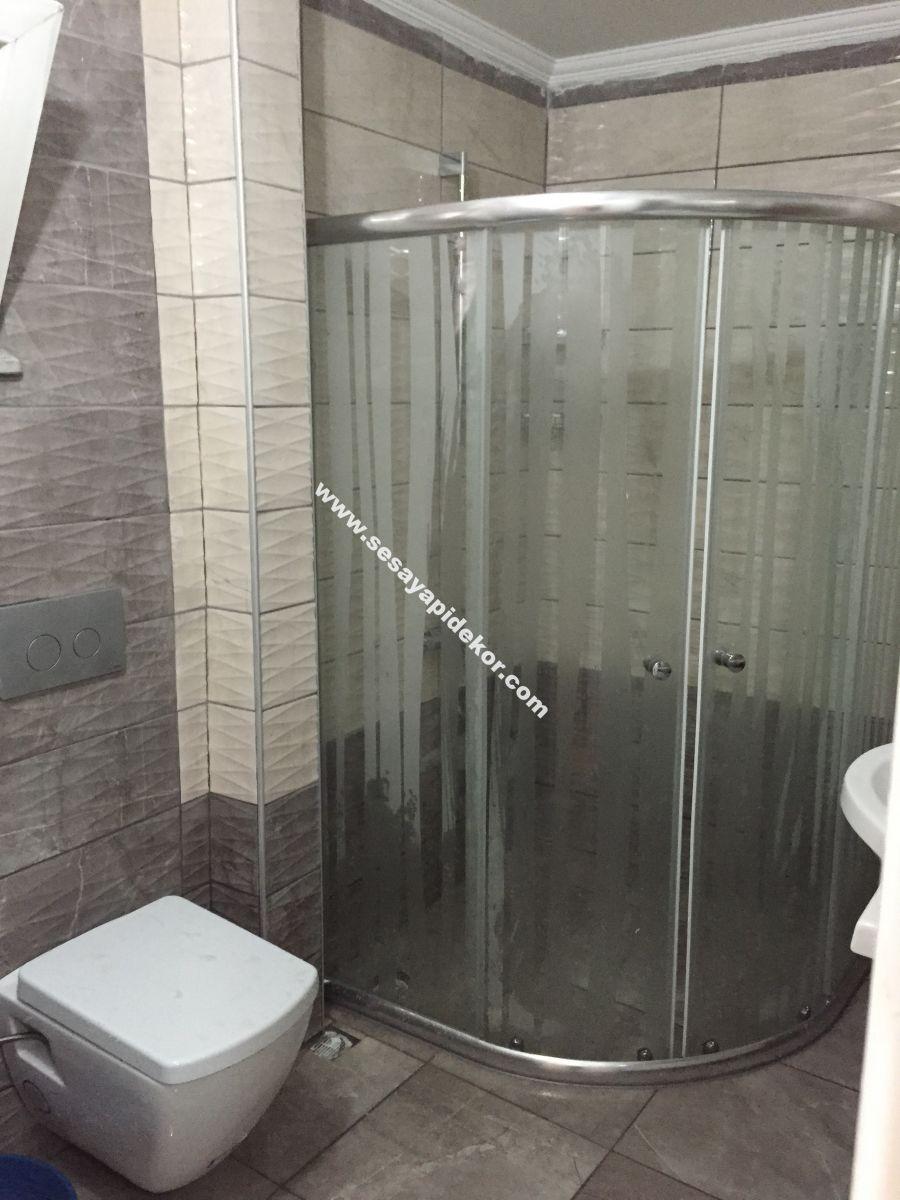 Banyo Duşakabinleri