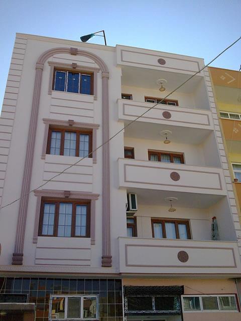 Pvc Doğrama